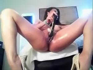 natasha shy anal porn videos