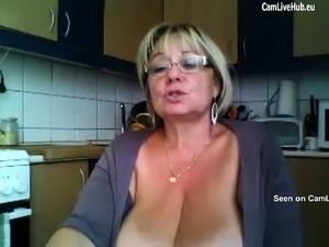 hot sexy girl web cam