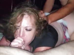 sexy hot swingers in florida