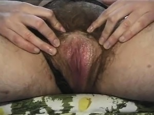 hairy pussy thumbnail galleries