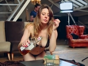 drunk girls video free