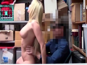 naked petite mom video
