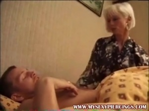 mature anal bitches