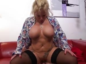 german sex girl