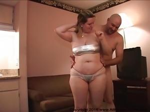 free pics big tits curvy asses