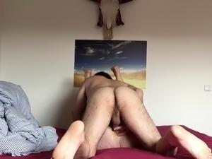 free first anal videos porn