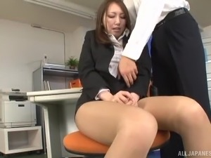 mature japan pantyhose torrents