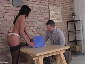 panties up pussy
