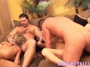 pornstar lindsay kay videos