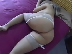 girl curious about sex with stepmom