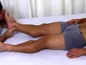 wife sleeping panties video