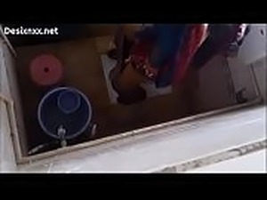 Telugu girls boobs