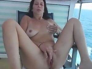 outdoor group sex fuck