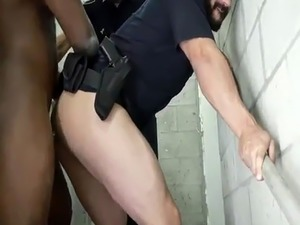 police s young girl strip search