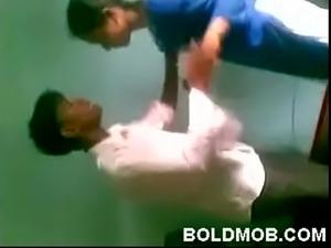 free desi indian porn videos