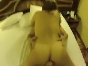 double pussy anal