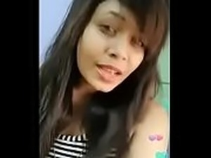 cute little young porn girl