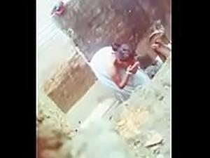Telugu indian sex
