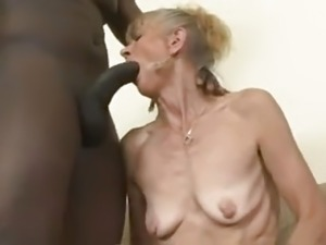 cocks anal creampie black girl