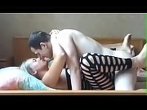 home made video of sex