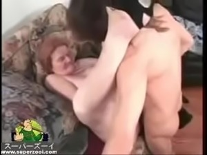 home made group sex