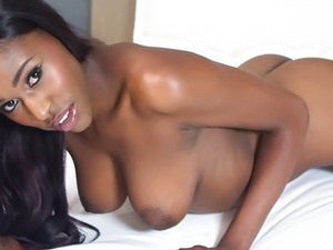 ebony pic sex galleries