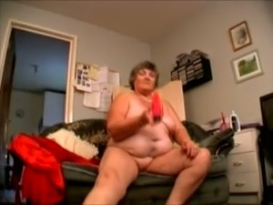 fat asian hardsextube