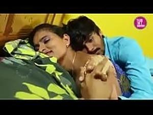 Telugu nude sex
