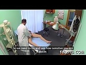 sex doctor makes house call video