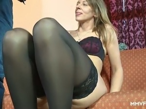 Indian house wife sex videos