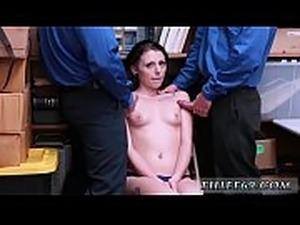 xhamster threesome videos
