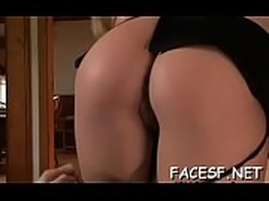 black busty facesit xvideo