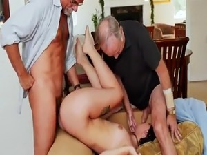 asian ladyboys jacking off movies