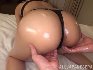 sexy ass thong pics