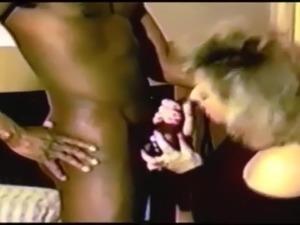 strapon lesbian punishment by ass fucking