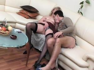 sex pics porn redhead titjob