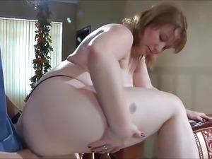 sexy mature naked russian women