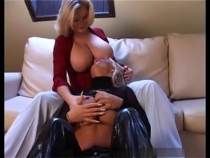 hot sexy young blonde