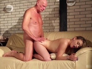 anal sex blond interacial