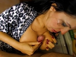giantess pussy insertion stories