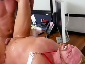 stories young sex first time