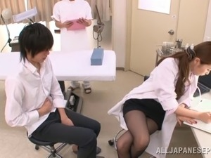asian cream pie nurses shemale lesbian