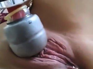 dy extremely young daughter sex