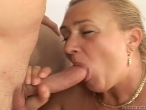 free porn movies young fat