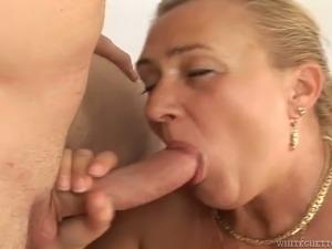 fat old women porn vids