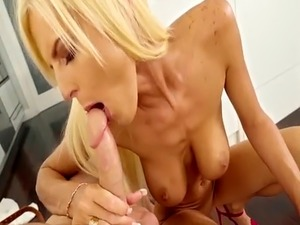 cum shots in pussy cheating
