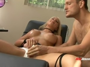 mature couples sex