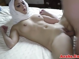 sex xxx porn arabian video