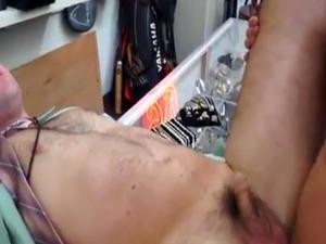 public sex videos with strangers