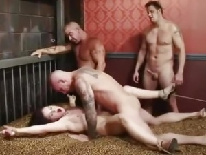 free porn movies crying forced sex